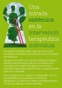 una_mirada_anv