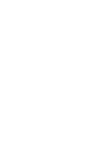 Escola de Gestalt de Girona
